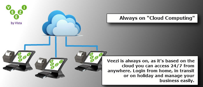 Slider Cloud Computing
