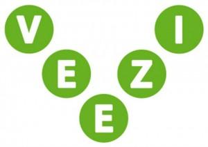 logo-Veezi