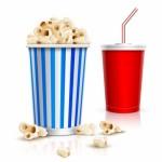 popcorn-drink-combo