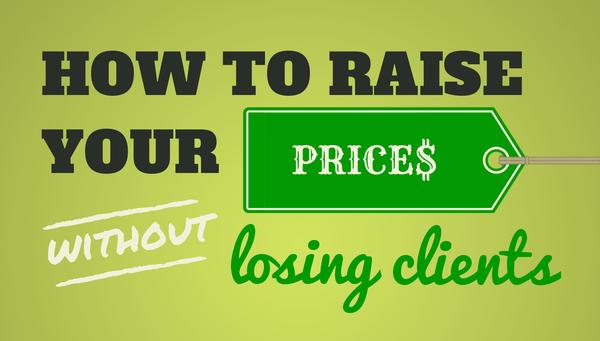 investing nine ways increase your profits