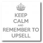 upsell330